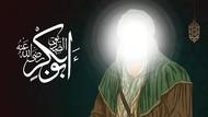 Abu Bakar Ash Shiddiq dan Umar bin Khattab, Dua Raja Tanpa Singgasana