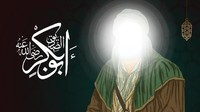 Kisah Sahabat Nabi: Abu Bakar, Khalifah yang Wafat Tak Tinggalkan Harta