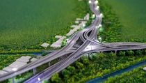Tol Bertingkat Harbour Road II Dikritik, Dianggap Perburuk Kondisi Jakarta