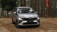 LCGC Sigra Kini Jadi Andalan Daihatsu