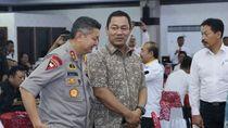 Pemkot Semarang Perkuat Program Pemberantasan Korupsi
