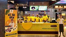 5 Fakta Bisnis Sang Pisang Kaesang Pangarep di Malaysia