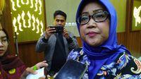 Bupati Bogor Jawab Ridwan Kamil soal Salah Kutip 'Desa Tertinggal'