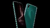 Advan G3 Pro Dijual Rp 1.499.000 di Flash Sale Shopee Siang Ini
