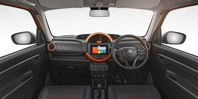 Begini Wujud Mobil Rp 70 Juta dari Suzuki