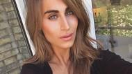 Model Transgender yang Pertama Kali Tampil di Iklan Victorias Secret