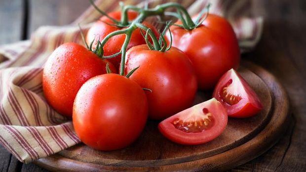 Vitamin terbaik yang bisa tingkatkan daya tahan tubuh.
