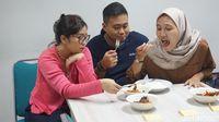 Huaah! 3 Oseng Mercon Online yang Hits Ini, Mana yang Paling Enak?