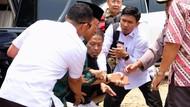 MUI Kutuk Keras Penusukan Wiranto: Tindakan Brutal, Jauh dari Ajaran Agama