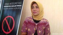 Takmir Masjid Kampus Sebut Rektorat Janji Surati UAS, Ini Respons UGM
