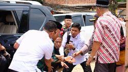 Urutan Aksi Abu Rara-Fitria, Tusuk Wiranto hingga Ditendang Kapolda