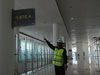 Progres Pembangunan Bandara Kulon Progo hingga Lombok