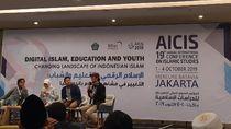 Anak Muda, Agama, dan Kegelisahan Kita