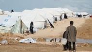 Australia Khawatir Risiko Serangan Teror Jika Pulangkan Perempuan ISIS