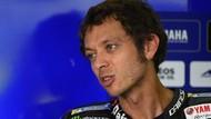 Boro-boro Rossi Juara Dunia Lagi, Menangi Balapan Saja Akan Sulit