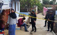 Jejak Penusuk Wiranto, dari Medan Hingga ke Menes