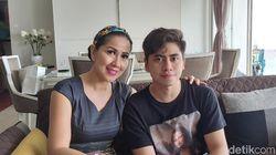 Dibogem Sopir Angkot, Athalla Rugi Belasan Juta Hoodie Balenciaga Robek