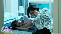SIN Kisah Cinta Sepasang Remaja