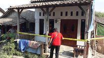 Keluarga: FD Sempat Minta Restu Dinikahi Pria Penusuk Wiranto