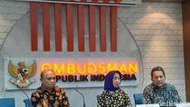 Ombudsman: Irwasum Polri Tolak Saran Terkait Penanganan Demo 21-22 Mei