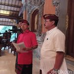 Gubernur Bali: Semua Rencana Terkait Reklamasi Sudah Nggak Bisa!