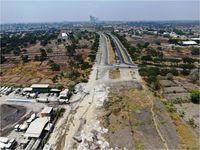 Tingkatkan Nilai Investasi Melalui Sinergitas Sistem Transportasi Logistik