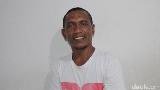 Kini Dirawat di Jakarta, Alfin Sudah Keluhkan Sakit Kepala Sebelum Gempa Ambon
