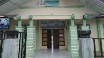 Kata Pemkab Soal Guru-guru SMA di Pulo Aceh Bolos Saat Disidak Ombudsman