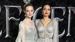 Gaya Stylish Kakak-adik Dakota dan Elle Fanning