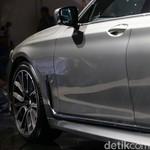 Tanggapan BMW saat Gagal Jadi Mobil Dinas Jokowi
