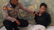 Niat Besuk Wiranto, Rano Karno: Mudah-mudahan Cepat Sembuh