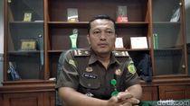Nyaris 1 Tahun, Kasus Korupsi Jembatan Cisinga Belum Disidangkan