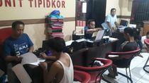 2 Anggota Polres Cilegon Dikeroyok Sekelompok Pemuda Mabuk