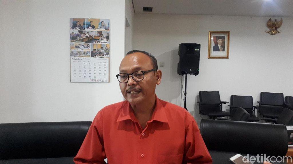 PKS Ungkit Komitmen Awal Pemilihan Wagub DKI, Gerindra: Kita Sudah Komit