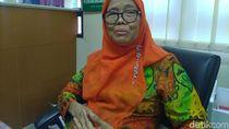 Angka Perceraian di Bogor Tinggi, Pengadilan Agama Ingatkan Dampak Nikah Siri