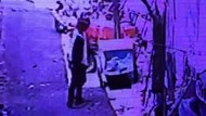 Viral Video Seorang Anak di Surabaya Dianiaya Tetangga