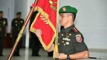 Karir TNI yang Kesandung Postingan Istri Dijamin Tak Mati
