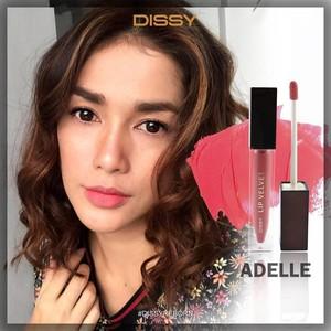 Bisnis Lipstik Laris, Ussy Sulistiawaty Andalkan Promosi dari Mulut ke Mulut