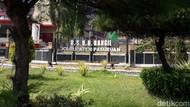 Rumah Sakit dan Puskesmas di Kabupaten Pasuruan Steril dari Ranitidin
