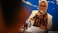 Kepala BPOM: Saya Tidak Mau Komentar Lagi soal Vaksin Nusantara
