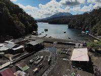 Usai Gempa M 5,1 di Bitung, Masyarakat Diimbau Tetap Tenang