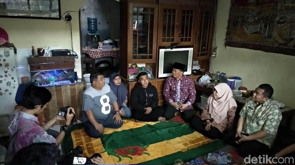 Cerita Warga Bandung yang Selamat dari Kerusuhan Wamena