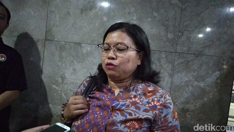LPSK Tanggung Biaya Rumah Sakit-Pemulihan Wiranto yang Ditusuk Teroris