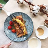 Jalan-jalan ke Penang, Yuk Mampir ke 5 Kafe Instagramable Ini