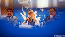 Penarikan Obat Maag Ranitidin Terkait Risiko Kanker Bukan Cuma di Indonesia