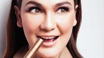 Review 7 Lipstik Artis Indonesia yang Lagi Hits