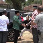 Siapa yang Tanggung Biaya Perawatan Wiranto?