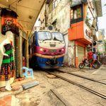 Ini yang Bikin Vietnam Lebih Seksi Ketimbang RI di Mata Investor