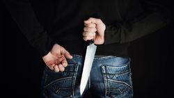 Diduga Selingkuhi Istri Orang, Pria di Sumbawa Ditikam Hingga Tewas