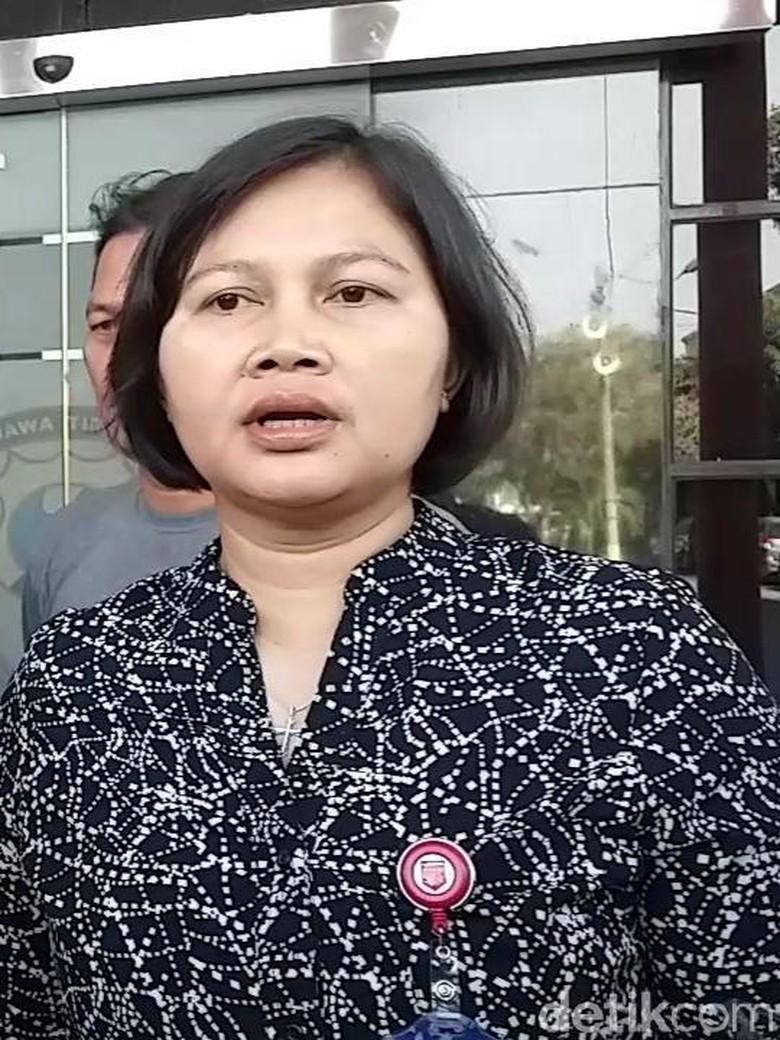 Polisi Belum Tangkap Penganiaya Anak di Surabaya, Ini Alasannya
